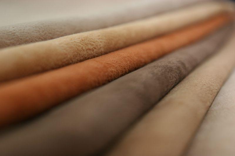 Що таке антивандальні тканини та які їхні особливості?